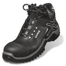 uvex xenova nrj 6940/8 veiligheidsschoen S2 Productfoto