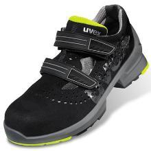 uvex 1 8542/8 veiligheidssandaal S1 Productfoto
