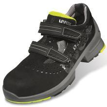 uvex 1 8542/0 veiligheidssandaal S1 Productfoto