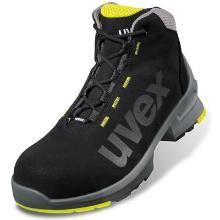 uvex 1 8545/8 veiligheidsschoen S2 Productfoto