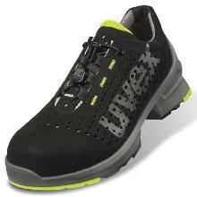 uvex 1 8543/7 safety shoe S1 product photo