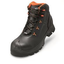 uvex 2 6523/1 safety shoe S3 product photo