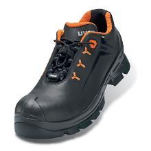 uvex 2 6522/1 veiligheidsschoen S3 Productfoto