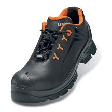 uvex 2 6522/2 veiligheidsschoen S3 Productfoto