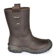 Grisport 70249C var 2 safety boot S3 product photo