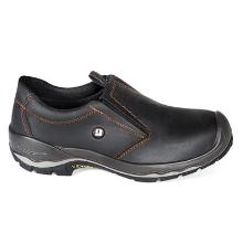 Grisport 72009 var 7 safety loafer S1P product photo