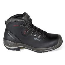 Grisport 72049 var 16A safety shoe S3 product photo