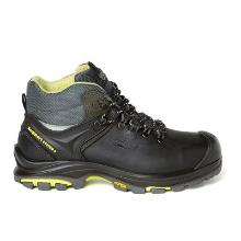 Grisport Tundra var 54 safety shoe S3 product photo
