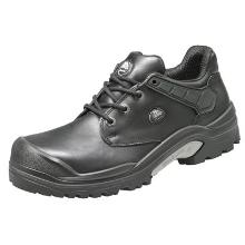Bata PWR309 safety shoe S3 product photo