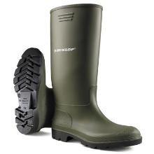 Dunlop Pricemastor laars Productfoto
