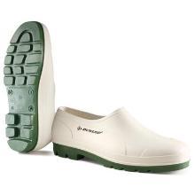 Dunlop Wellie Shoe instapper Productfoto