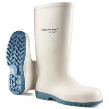 Dunlop Acifort Classic laars Productfoto