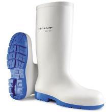 Dunlop Acifort Classic+ laars Productfoto