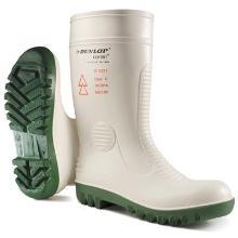 Dunlop Acifort High Voltage safety veiligheidslaars SB Productfoto