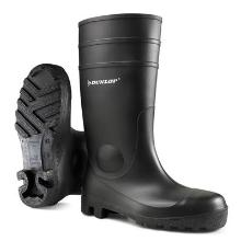 Dunlop Protomastor Full Safety veiligheidslaars S5 Productfoto