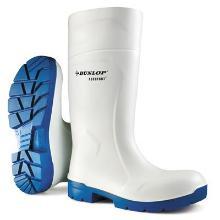 Dunlop FoodPro Purofort MultiGrip Safety veilgheidslaars S4 Productfoto
