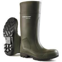 Dunlop Purofort Professional Full Safety veiligheidslaars S5 Productfoto