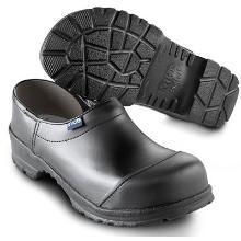 Sika 29 Comfort veiligheidsklomp SB Productfoto