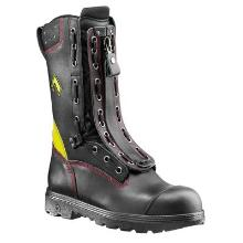 Haix Fire Flash fire brigade boot product photo