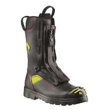 Haix Fire Flash 2.0 fire brigade boot product photo