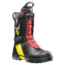 Haix Fire Hero 2 fire brigade boot product photo