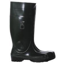 Eurofort veiligheidslaars S5 Productfoto