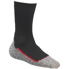 Bata Thermo MS 3 sock product photo