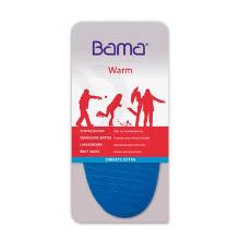 Bama Sokkets Extra boot sock product photo