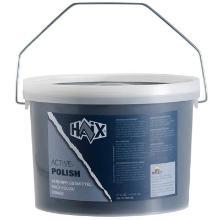 Haix 2,5 kg schoencrème Productfoto