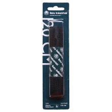 Bata Sigrafil lace round 120 cm product photo