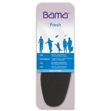 Bama Deo Active inlegzool Productfoto