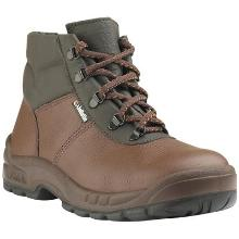 Jallatte Jalmont safety shoe S3 product photo