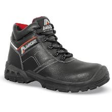 Aimont Thor safety shoe S3 product photo