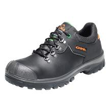 Emma Zion safety shoe S3 product photo