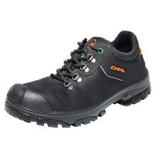 Emma Andes safety shoe S3 product photo
