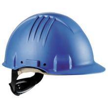 3M G3501 veiligheidshelm Productfoto