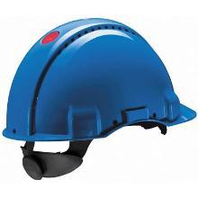 3M Peltor G3000NUV veiligheidshelm Productfoto
