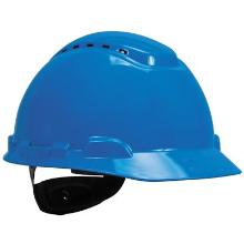 3M Peltor H-700N safety helmet product photo