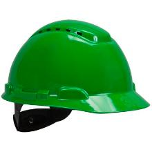 3M Peltor H-700N veiligheidshelm Productfoto