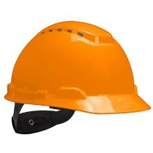 3M Peltor H-700N safety helmet product photo