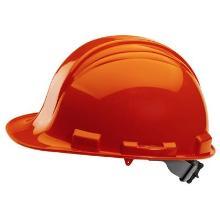 Honeywell Peak A69 veiligheidshelm Productfoto