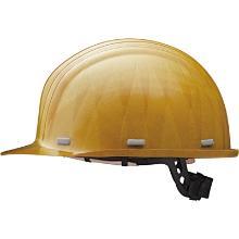 Schubert BEN 2 I/79 GD-R veiligheidshelm Productfoto
