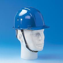 Leather chin strap product photo