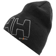 Helly Hansen 79830 WW beanie Productfoto