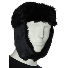 M-Wear 2601 Siberia winter hat product photo