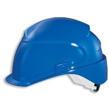 uvex airwing B-S-WR 9762-531 safety helmet product photo