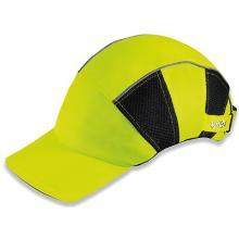 uvex u-cap hi-viz 9794-800 Baseball Cap Productfoto