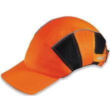 uvex u-cap hi-viz 9794-900 Baseball Cap Productfoto