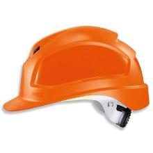 uvex pheos B-WR 9772-230 veiligheidshelm Productfoto