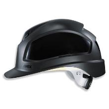 uvex pheos B-WR 9772-930 veiligheidshelm Productfoto